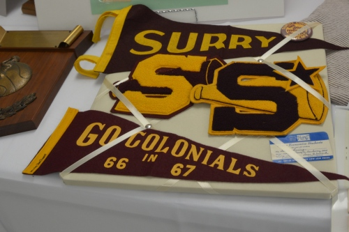 colonial pennants 4-2-2014 1-54-43 PM