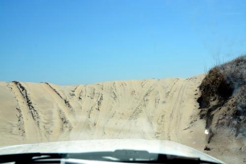 dune2 4-26-2014 11-18-30 AM