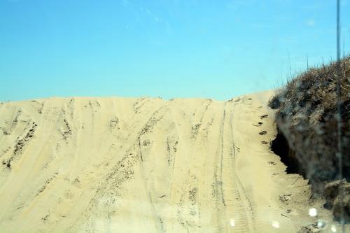 dune3 4-26-2014 11-18-31 AM