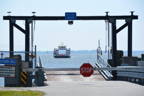 ferry1 4-27-2014 2-40-19 PM