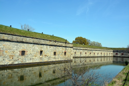 moat2 4-13-2014 12-39-04 PM