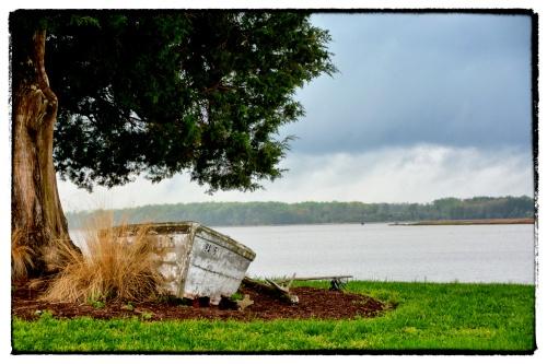old boat 4-15-2014 6-14-053
