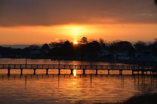 sunrise 1a 4-9-2014 6-48-50 AM