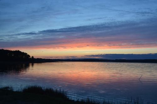 sunset 4-8-2014 7-47-06 PM
