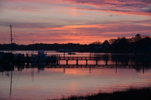 work boat 4-22-2014 6-15-20 AM