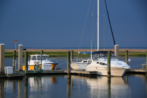 boats 5-28-2014 7-05-52 PM