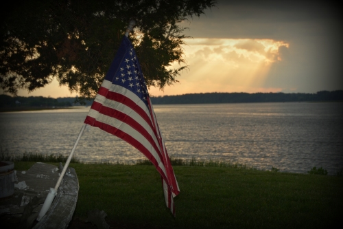 flag 5-22-2014 7-24-38 PM