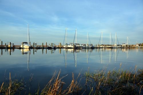 marina 4-24-2014 7-23-46 PM