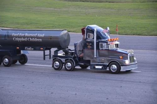 fuel 6-28-2014 7-56-44 PM