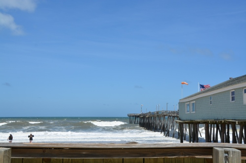 pier and surf 6-1-2014 2-18-20 PM