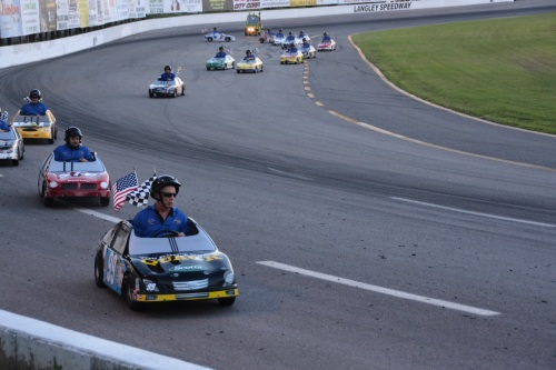 race cars 1 6-28-2014 7-57-56 PM