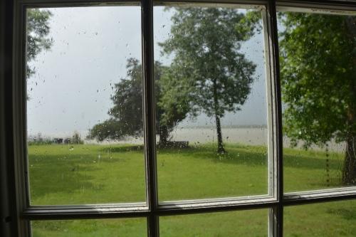 rain 6-13-2014 3-43-48 PM