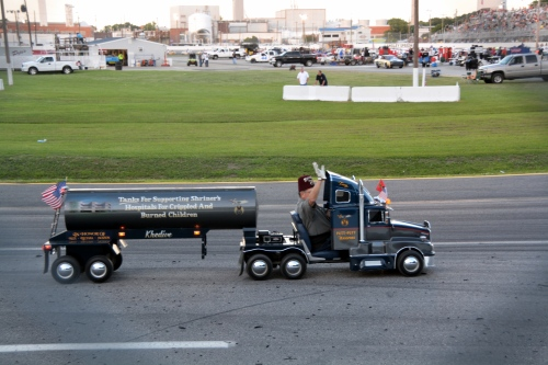 shriner semi1 6-28-2014 7-53-05 PM