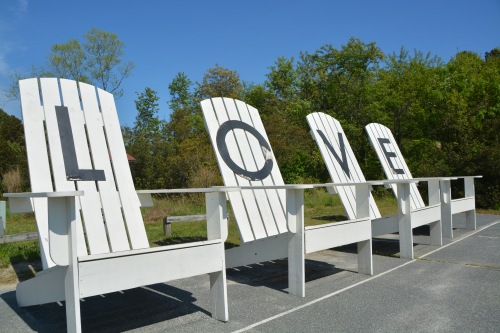 the love chairs 5-4-2014 3-33-58 PM