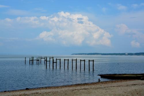 beach 7-24-2014 4-25-31 PM