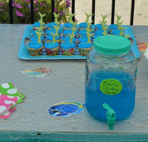 cupcakes and ocean water 7-12-2014 3-06-38 PM