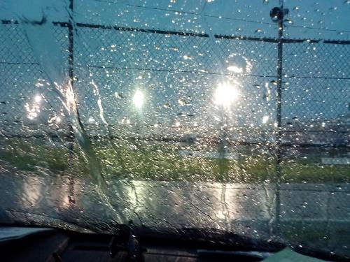 rain on windshield 7-26-2014 8-15-52 PM