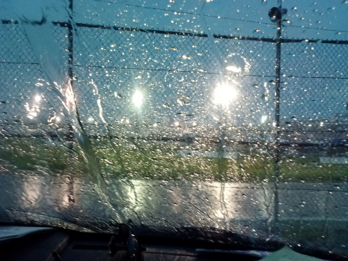 rain on windshield 7-26-2014 8-15-52 PM