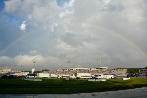 rainbow 7-26-2014 6-47-36 PM