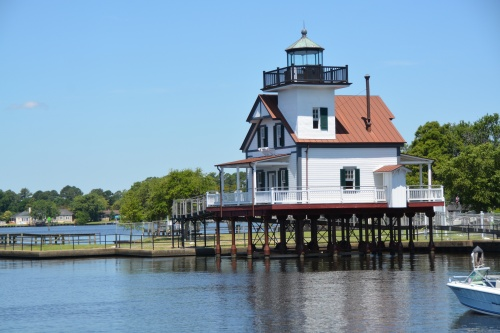 roanoke river lighthouse 7-5-2014 11-42-09 AM