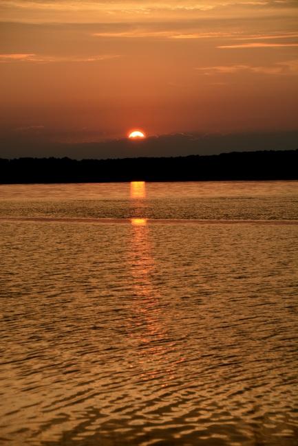 sunset skippng 7-16-2014 8-13-55 PM 7-16-2014 8-13-55 PM