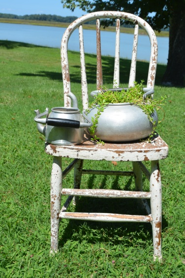 chair and tea kettles 8-20-2014 1-42-03 PM
