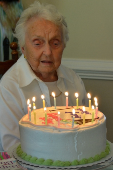 mom and cake 8-24-2014 5-32-32 PM