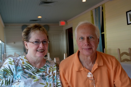 pam and dave 8-19-2014 11-42-37 AM