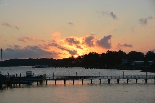 sunrise 8-26-2014 6-39-23 AM