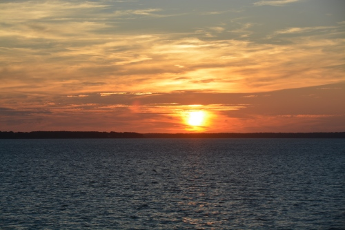 sunset 8-26-2014 7-35-38 PM