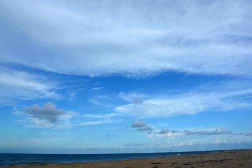 db on beach 9-4-2014 5-51-56 PM