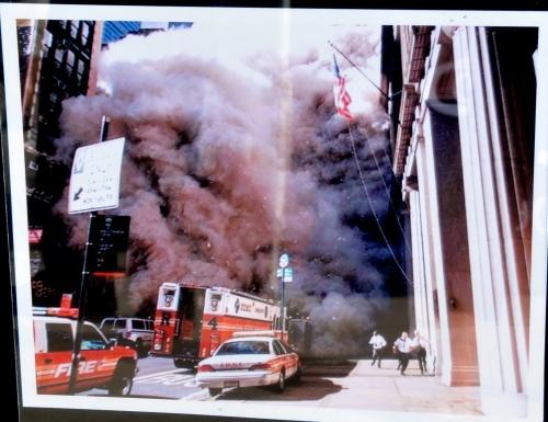 fire truck 911 9-1-2014 11-22-35 AM