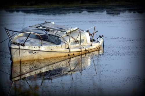 neglected boat 8-31-2014 7-48-28 AM