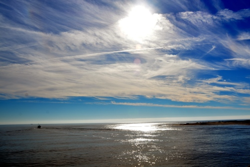 sky and water 9-28-2014 9-01-47 AM