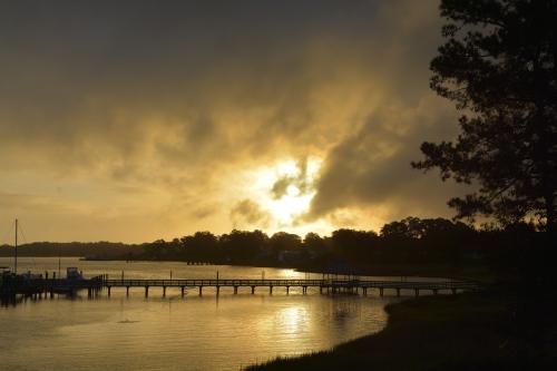 sunrise 9-10-2014 7-11-59 AM