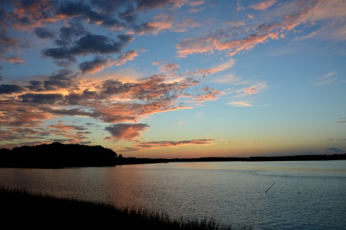 sunset 9-1-2014 7-38-31 PM