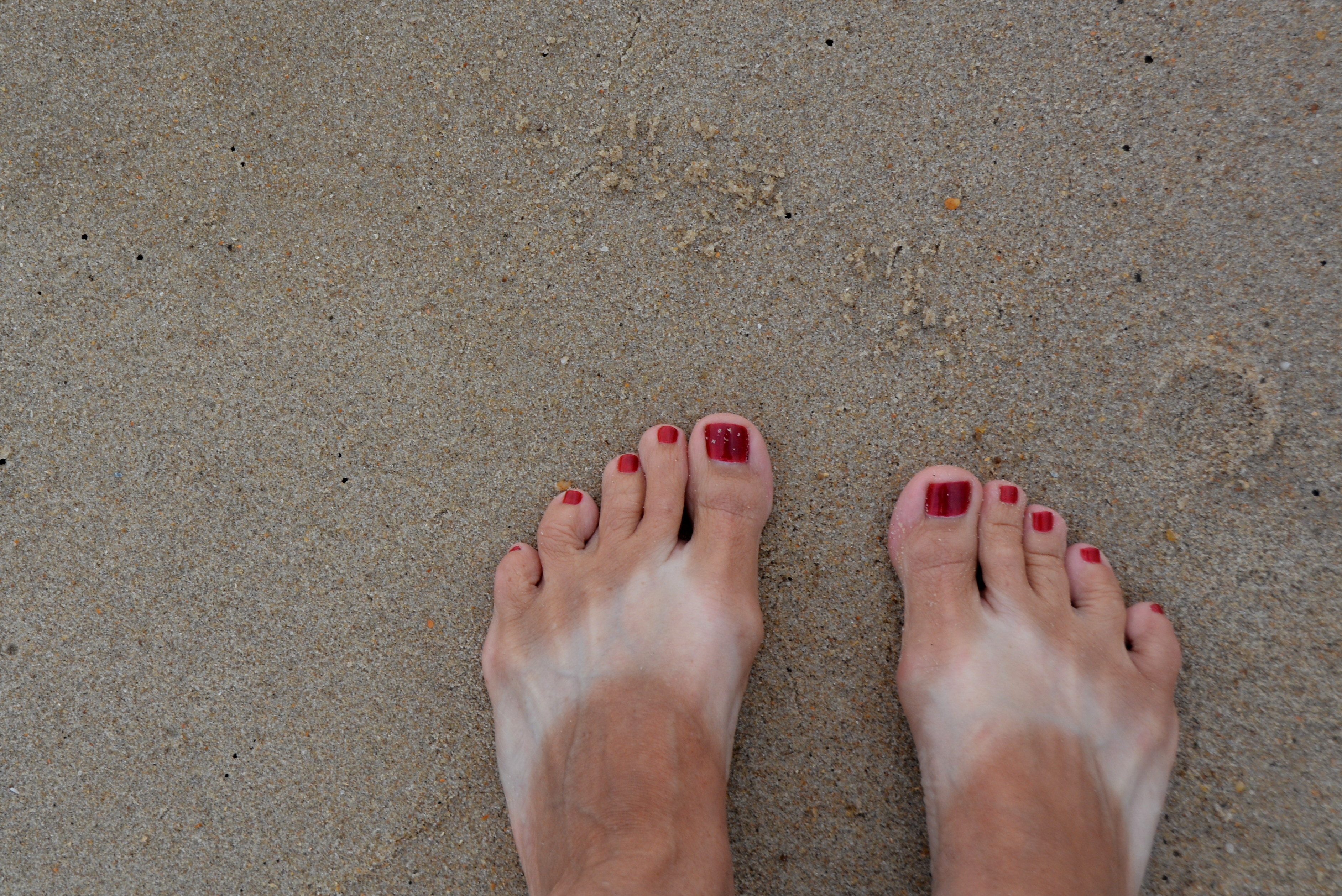 toes in the sand 9-12-2014 7-36-52 AM 217dfd602627