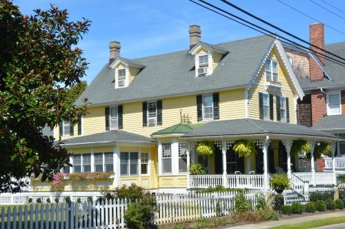 buttercup cottage 9-28-2014 12-57-36 PM