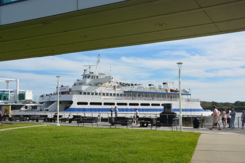 ferry 9-28-2014 4-07-10 PM