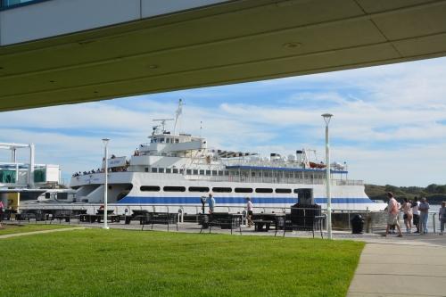 ferry 9-28-2014 4-07-10 PM