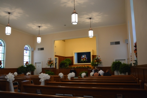 inside church 10-25-2014 3-18-57 PM