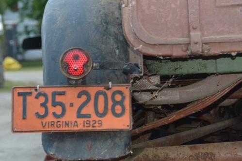 license plate 10-12-2014 6-09-05 PM