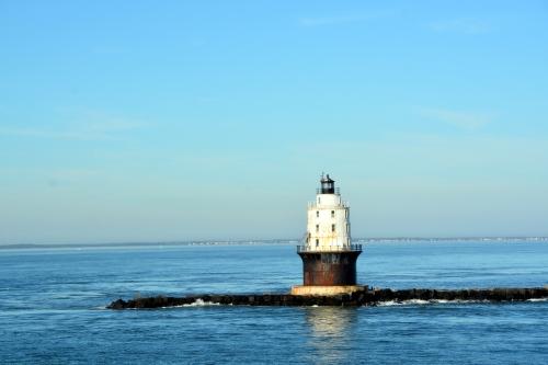 lighthouse 9-28-2014 9-05-57 AM