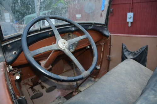 steering wheel 10-12-2014 6-11-59 PM