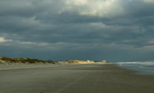 beach 1a 11-15-2014 9-10-02 AM