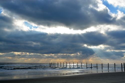 beach1 11-15-2014 9-05-30 AM