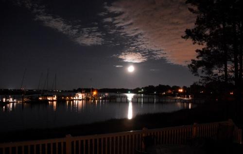 moon 11-7-2014 7-30-40 PM