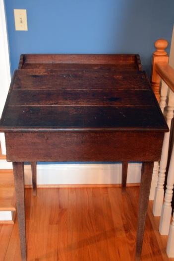 old desk 11-25-2014 3-19-21 PM