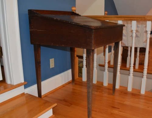 old desk side 11-25-2014 3-19-30 PM