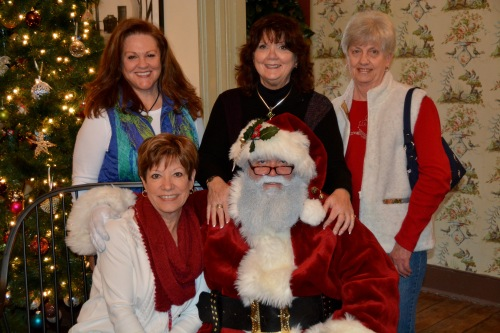 4 of us with santa closeup 12-6-2014 11-35-024